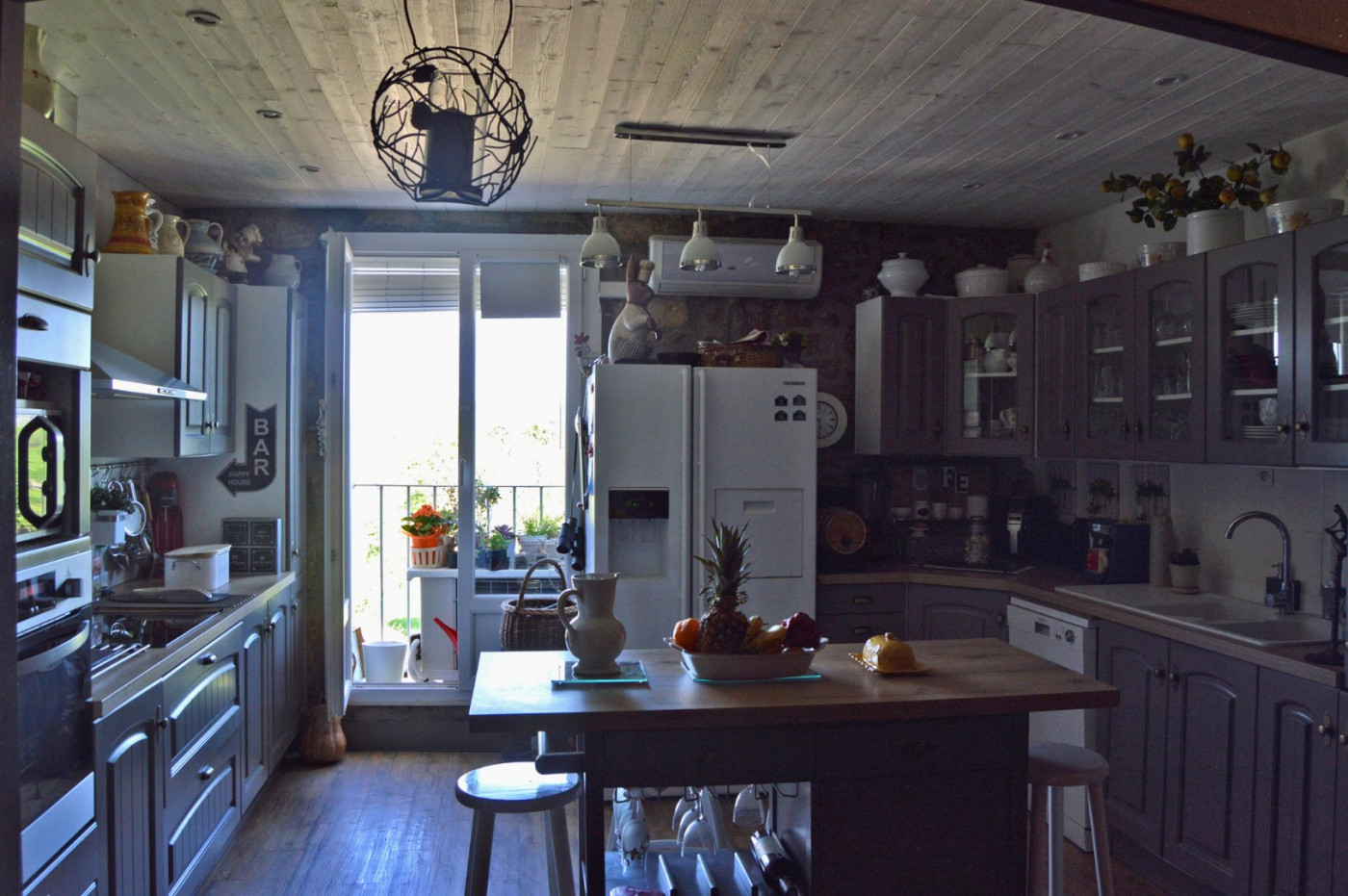 A vendre Balaruc Le Vieux 3465423 Place immo