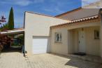 A vendre Bouzigues 3465435 Place immo