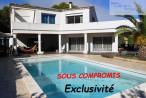 A vendre Sete 346544 Place immo