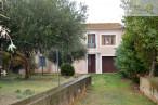 A vendre Balaruc Les Bains 3465451 Place immo