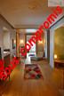 A vendre  Sete | Réf 3465462 - Place immo