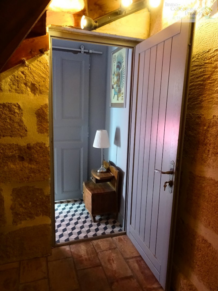 A vendre Nimes 3465469 Place immo