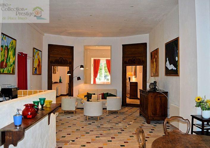 A vendre Appartement en r�sidence Pezenas | R�f 3465484 - Place immo