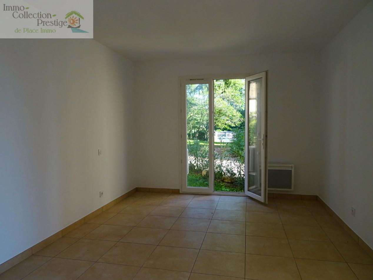 A vendre Pezenas 3465485 Place immo