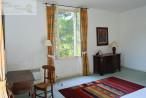 A vendre  Pezenas   Réf 3465486 - Place immo