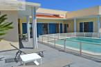 A vendre  Balaruc Les Bains | Réf 346548 - Place immo