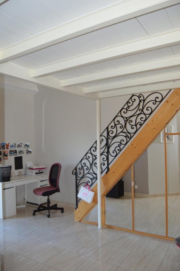 A vendre Balaruc Les Bains 346548 Place immo