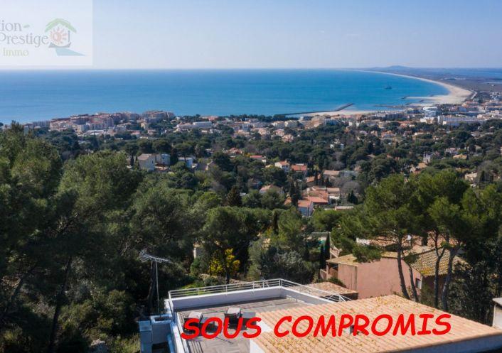 A vendre Propri�t� Sete   R�f 3465491 - Place immo