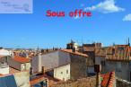 A vendre  Sete | Réf 3465496 - Place immo