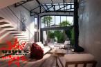 A vendre Pezenas 345392346 Vives immobilier