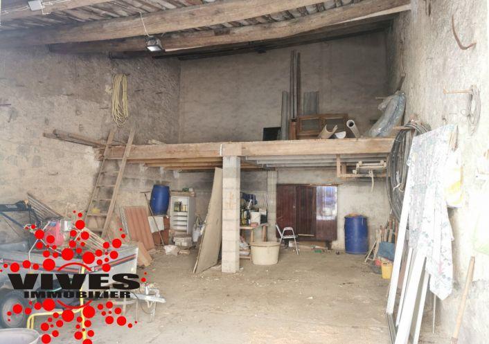 A vendre Bassan 345392501 Vives immobilier