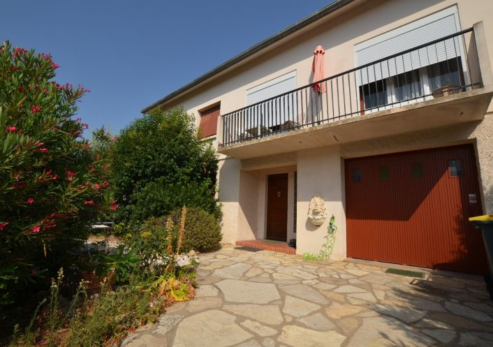 For sale Beziers 346572037 Vives immobilier