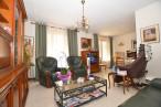 A vendre Beziers 346572037 Vives immobilier