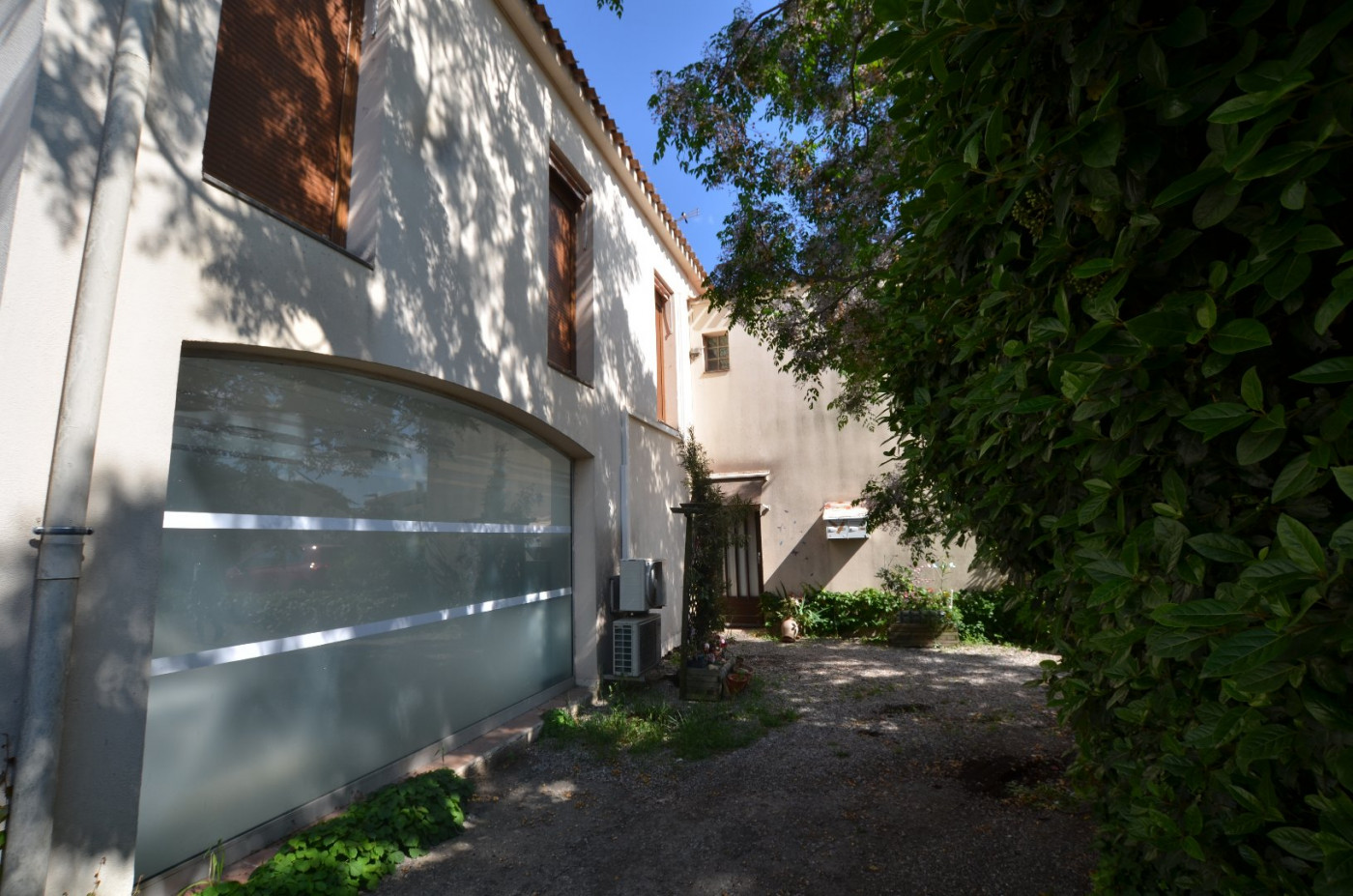 For sale Beziers 346572068 Vives immobilier