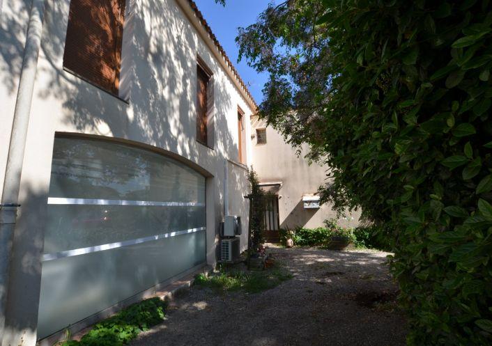 A vendre Beziers 346572068 Vives immobilier