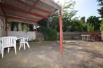 A vendre Serignan 346572102 Vives immobilier