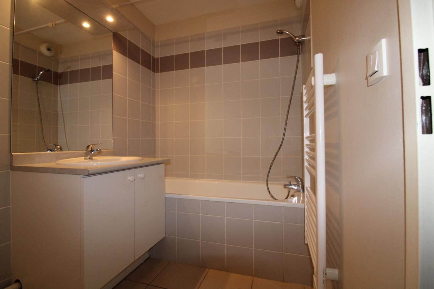 A vendre Serignan 346572110 Vives immobilier