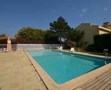 A vendre Beziers  346572116 Vives immobilier