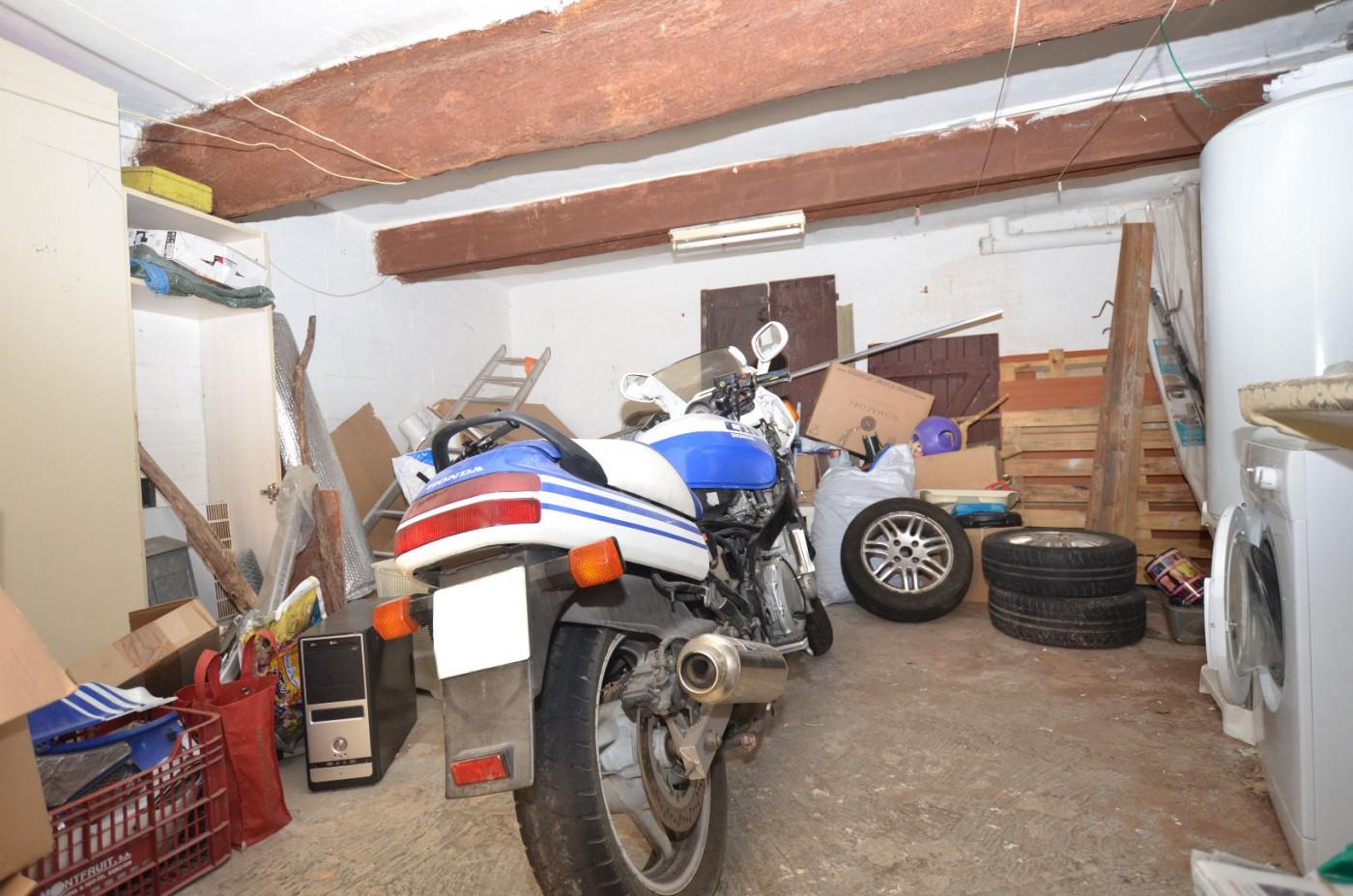A vendre Serignan 346572121 Vives immobilier