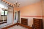 A vendre Serignan 346572128 Vives immobilier