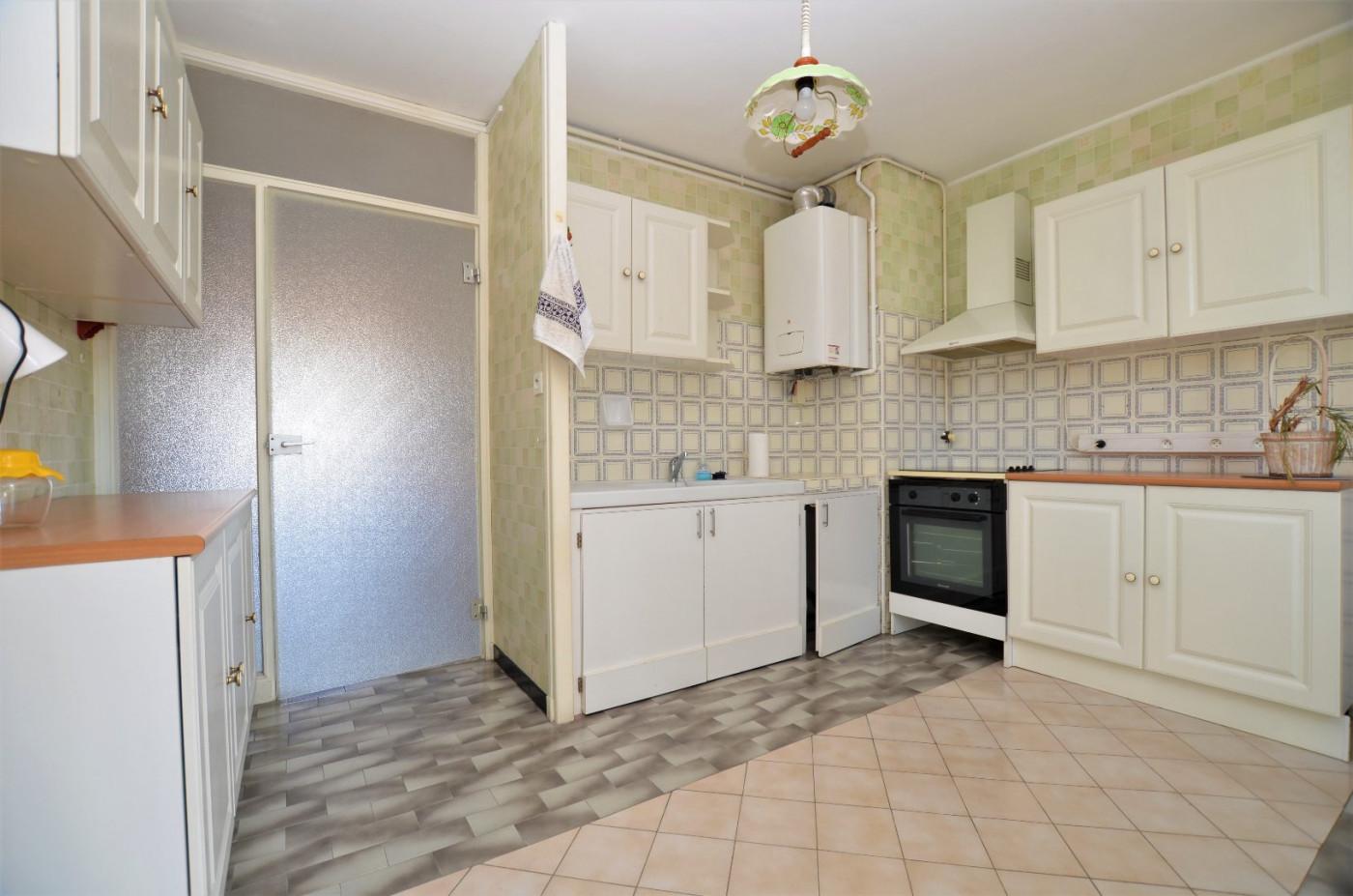 A vendre  Beziers | Réf 346572137 - Vives immobilier