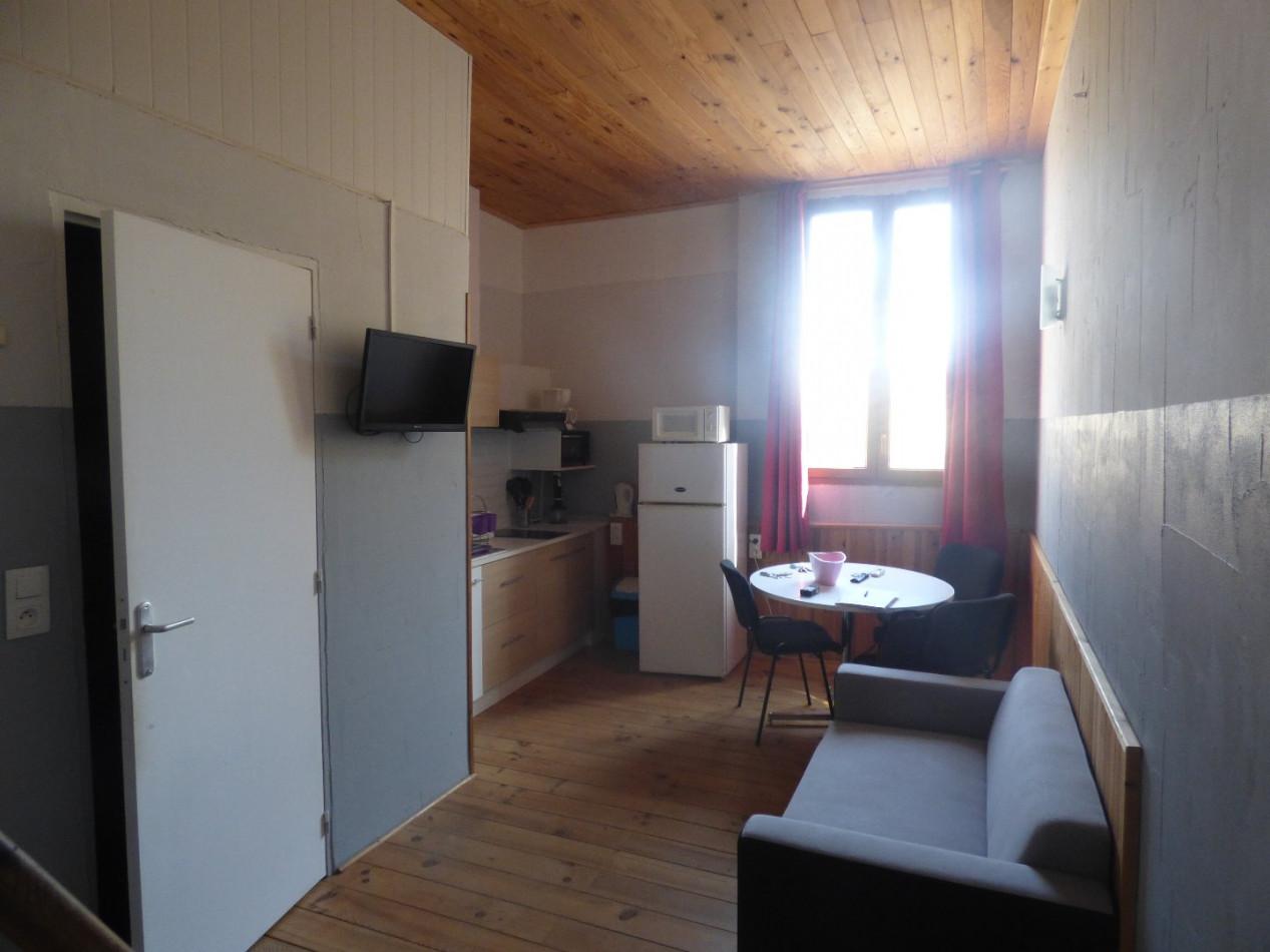 A louer Villeneuve Les Beziers 346572138 Vives immobilier