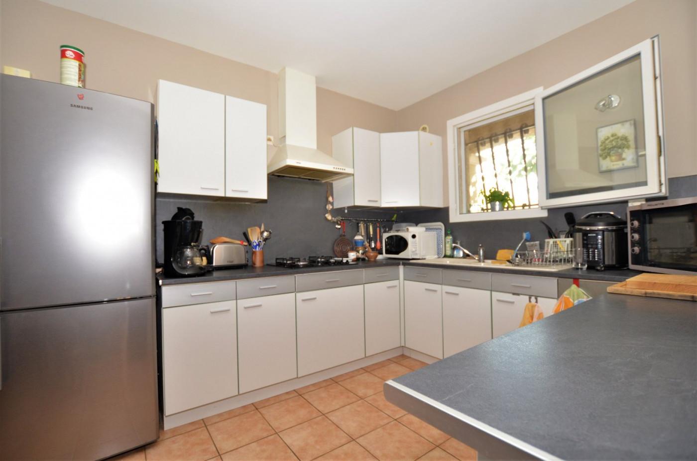 A vendre Thezan Les Beziers 346572174 Vives immobilier
