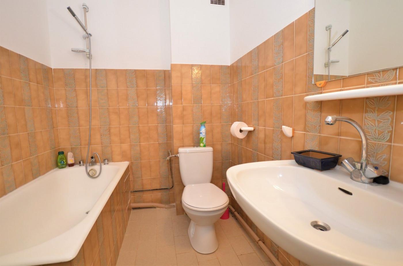 A vendre Valras Plage 346572192 Vives immobilier