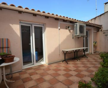 For sale Sauvian  346572208 Vives immobilier