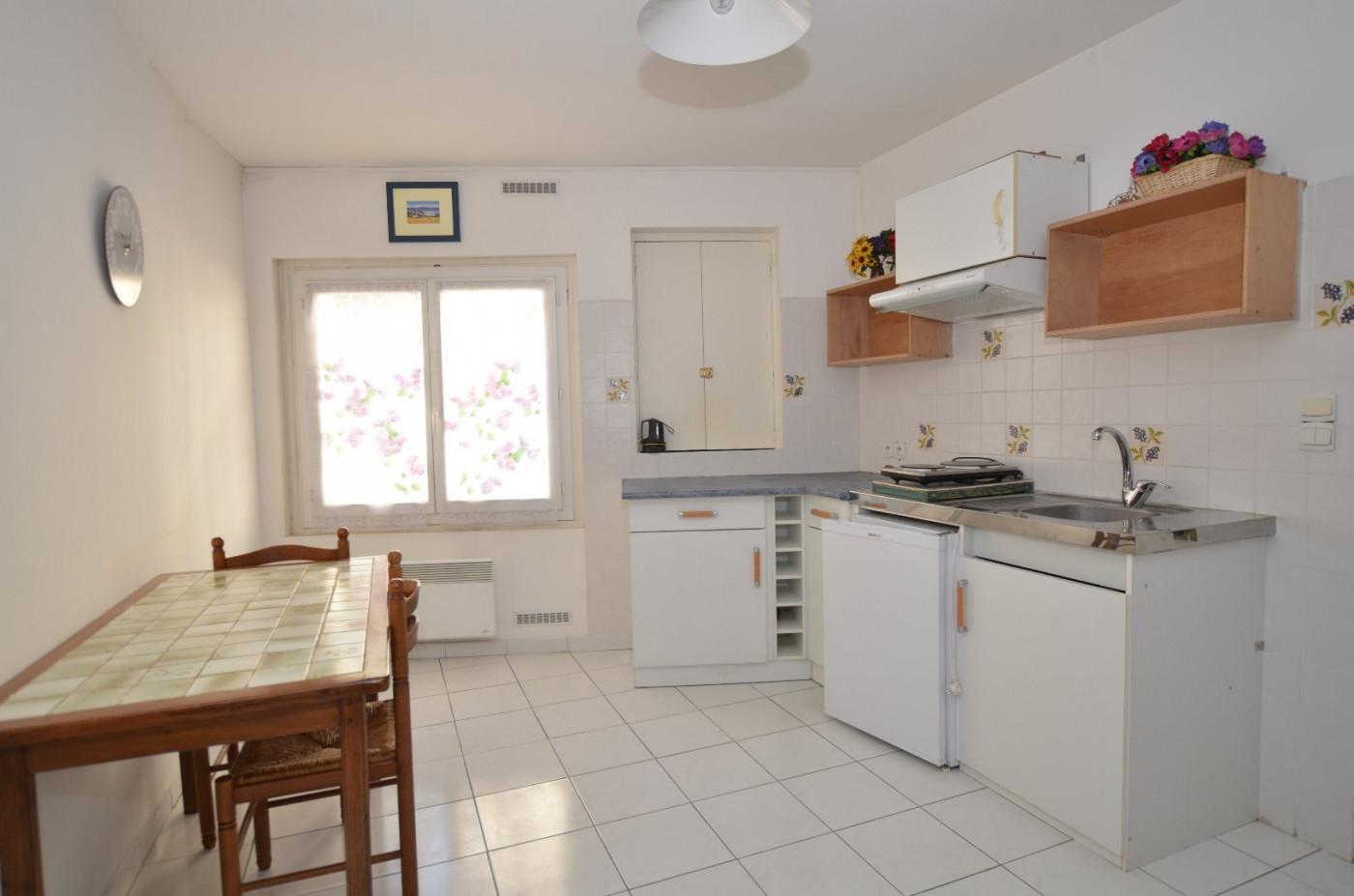 A vendre Sauvian 346572208 Vives immobilier