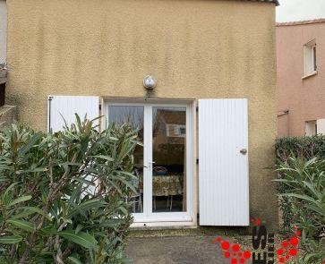 For sale Vendres  346572303 Vives immobilier