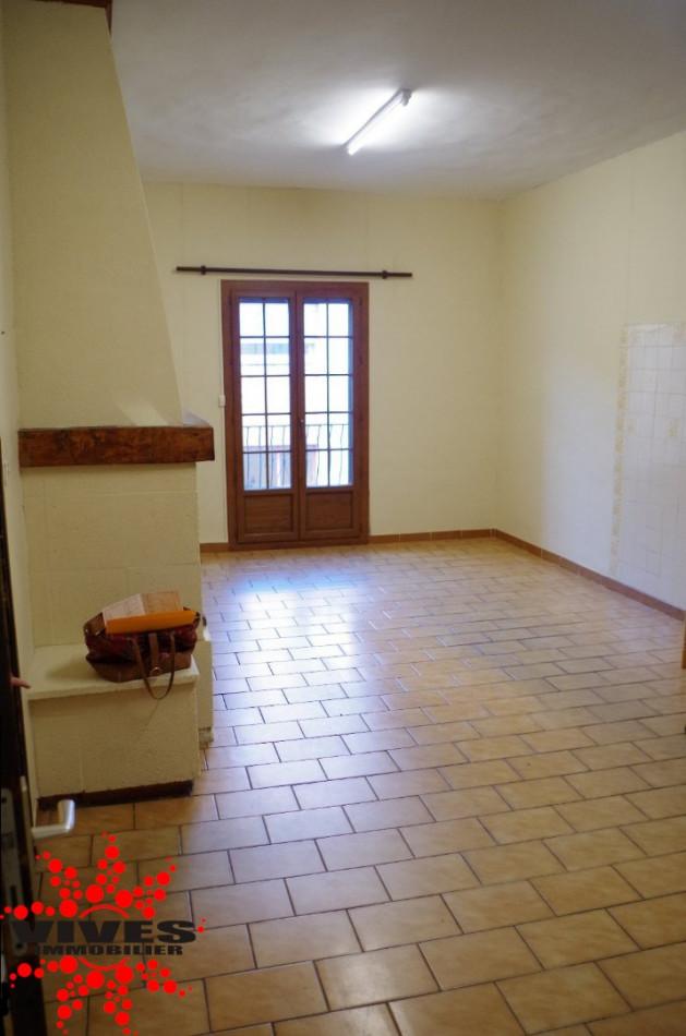 A vendre  Murviel Les Beziers | Réf 346572307 - Vives immobilier
