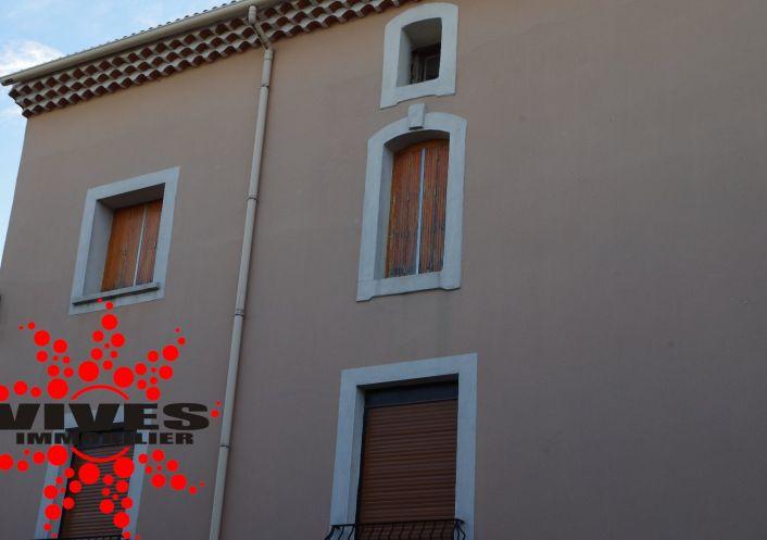 A vendre Murviel Les Beziers 346572307 Vives immobilier