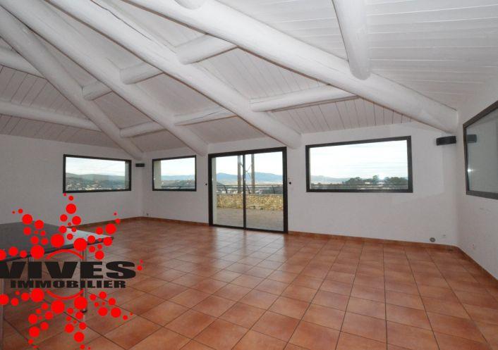 A vendre Maison Clermont L'herault | Réf 346572310 - Vives immobilier