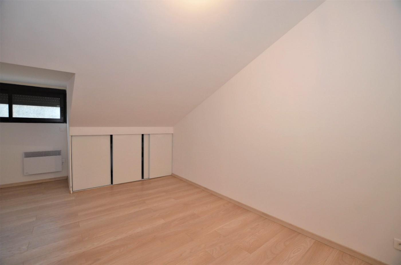 A vendre Sauvian 346572313 Vives immobilier