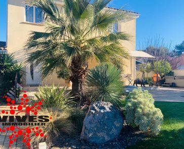 For sale Pezenas  346572314 Vives immobilier