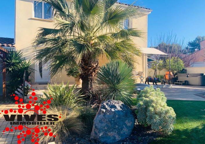 A vendre Pezenas 346572314 Vives immobilier