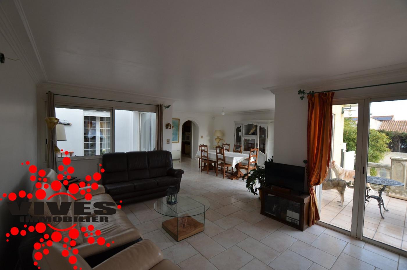 A vendre Beziers 346572317 Vives immobilier