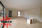 A vendre  Portiragnes | Réf 346572342 - Vives immobilier