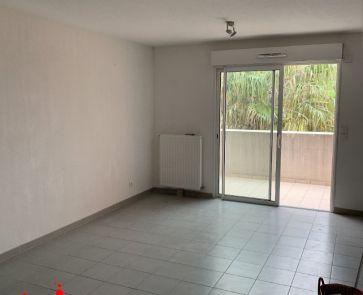 A vendre Beziers 346572375 Vives immobilier