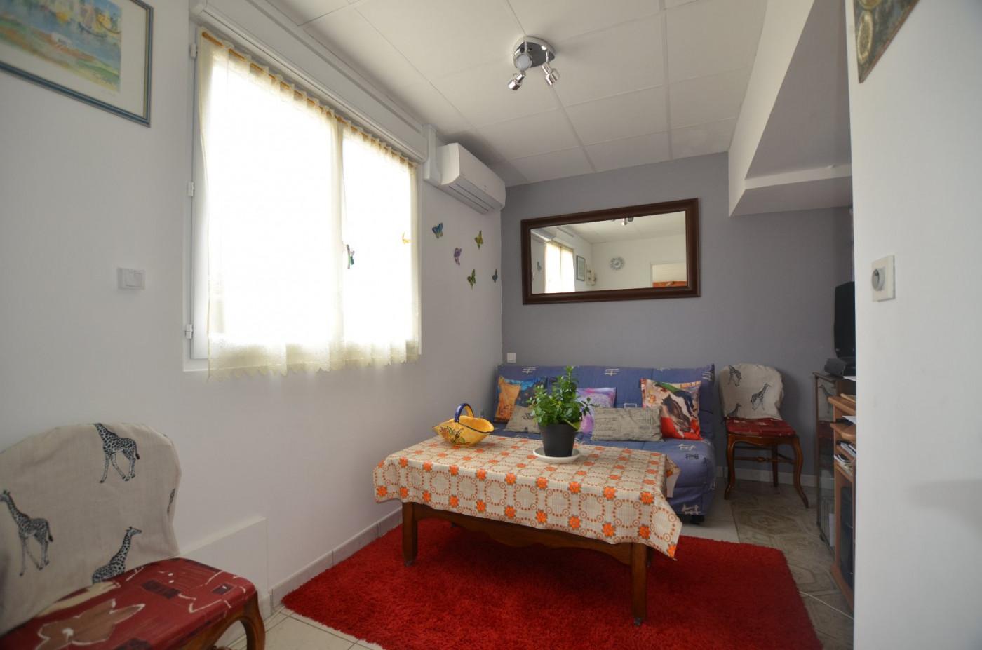 A vendre Valras Plage 346572384 Vives immobilier