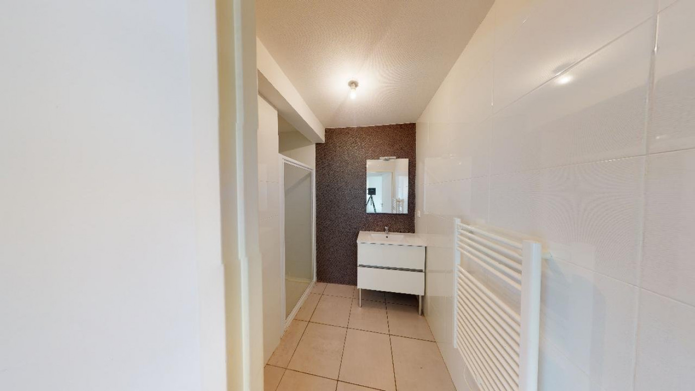 A vendre Beziers 346572385 Vives immobilier