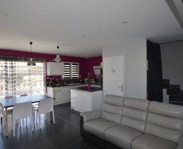 For sale Serignan 346572386 Vives immobilier