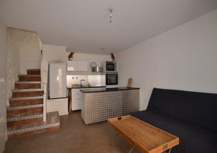 A vendre Serignan 346572396 Vives immobilier