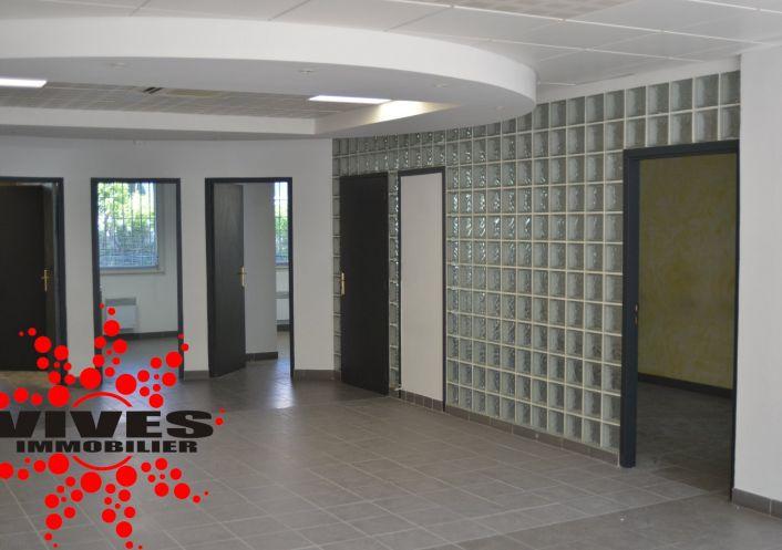 A vendre Beziers 346572398 Vives immobilier