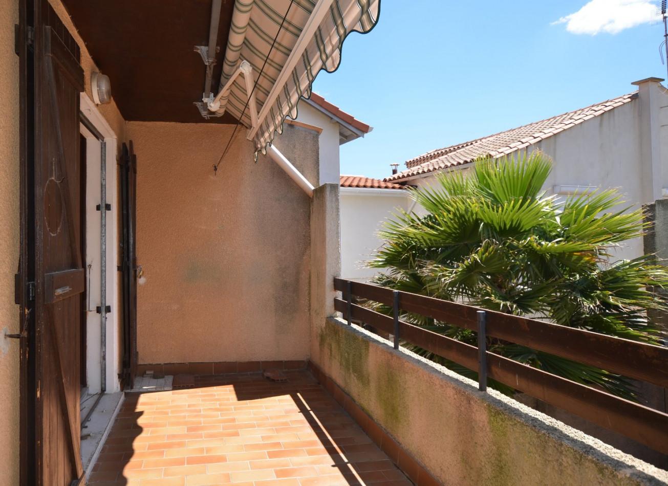 A vendre  Valras Plage | Réf 346572405 - Vives immobilier