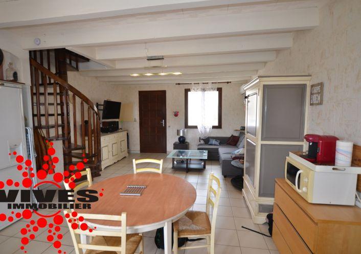 A vendre Valras Plage 346572413 Vives immobilier
