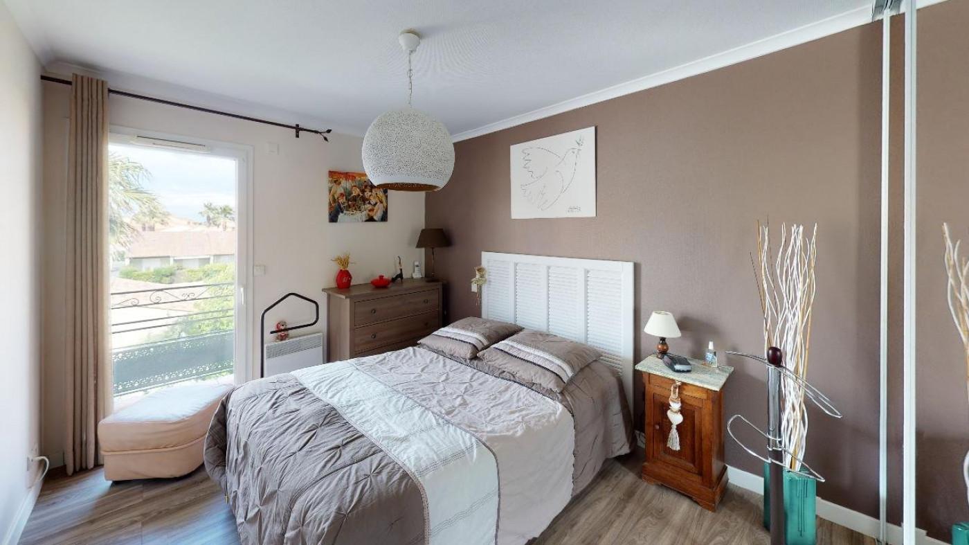 A vendre Valras Plage 346572416 Vives immobilier