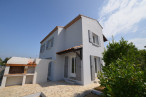 A vendre Valras Plage 346572422 Vives immobilier