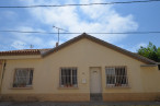 A vendre Valras Plage 346572437 Vives immobilier